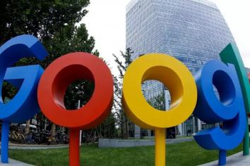Google: una historia que vale la pena contar