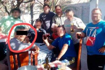 """El caso del """"paciente 41"""" de Santiago del Estero: tenía COVID-19, fue a varias reuniones sociales"""