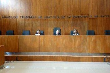 """La Sala Penal del STJ está preocupada por """"excesos"""" en el accionar policial"""