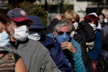 Anses anunció un bono de $1.500 en abril y mayo para jubilados, que se sumará al aumento de 8,07%