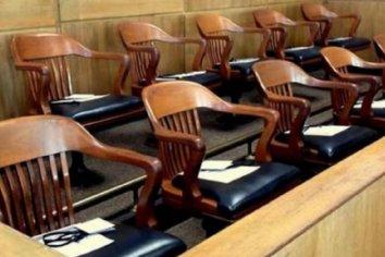 Juicio por Jurado: ya fueron localizados 350 posibles Integrantes del tribunal popular