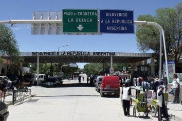 Gobierno derogó el decreto que endurecía ingreso y permanencia de extranjeros en el país