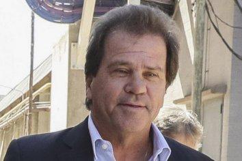 Murió Sergio Nardelli, CEO del Grupo Vicentin