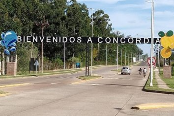 Nuevo fallecimiento en Entre Ríos asociado a Covid-19