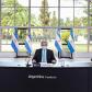 Fernández anunciará cómo continúa el aislamiento social, junto a Kicillof y Rodríguez Larreta