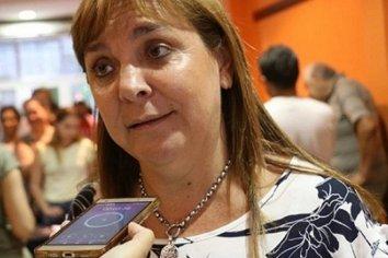 """APS rechaza de manera categórica la suma fija de 3000 pesos"" dijo Levrand"