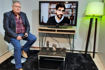 LA MUNICIPALIDAD ORGANIZARÁ CONCURSOS DE ANTECEDENTES PARA CARGOS VACANTES.