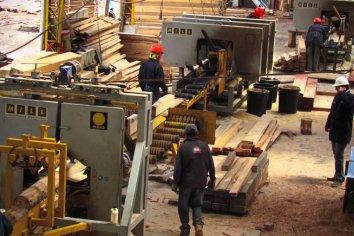 Entre Ríos se ubica entre las provincias con mayor estabilidad de empleo privado