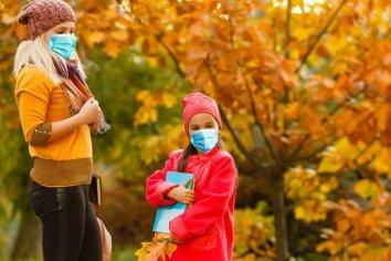 Confirmaron 490 fallecidos en el país y 25.976 contagios durante este martes