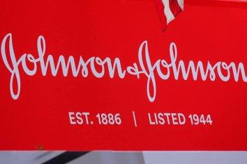 La vacuna de Johnson & Johnson produjo resultados positivos y generó inmunidad