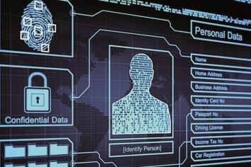 Espionaje político: la fiscalía advirtió sobre la filtración a la prensa de información confidencial a la que tienen acceso las pa