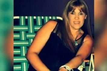 Testimonio del hermano de la mujer que murió en un tratamiento estético