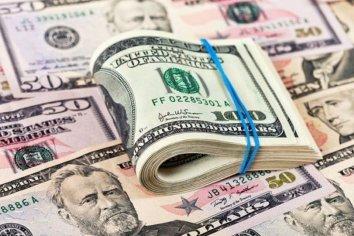 Desde hoy lunes los bancos vuelven a vender divisas por homebanking