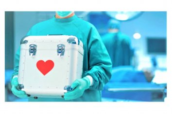 Padece fibrosis quística y está en lista de emergencia para un retransplante bipulmonar