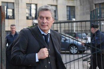 """""""Si la Corte revierte la decisión del Senado, se impone el juicio político a los cinco miembros"""", aseguró José Manuel Ubeira"""