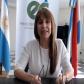 Velázquez detalló la situación epidemiológica provincial en el reporte diario nacional