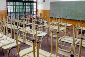 56 escuelas rurales  vuelven a las clases presenciales