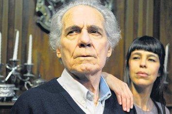 Repercusiones por el fallecimiento de Hugo Arana