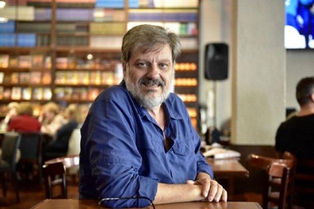 """""""Están jugando a full a la devaluación porque quieren tumbar al gobierno"""", afirmó Pedro Peretti"""