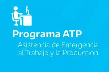 Con nuevos topes y montos, es oficial el nuevo ATP
