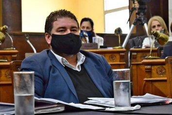 Desde el bloque justicialista de Concejales de Concordia, repudian los dichos de la Sociedad Rural
