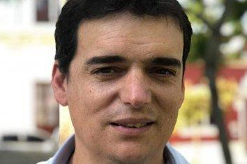 Cavagna valoro la decisión de apostar al diálogo entre el gobierno y la oposición en Entre Ríos
