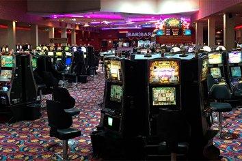 Bajo estricto protocolo, permiten la reapertura de las salas de entretenimiento en la provincia