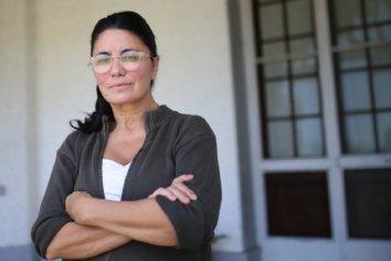 Dolores Etchevehere recuperó su libertad luego de diversas diligencias judiciales