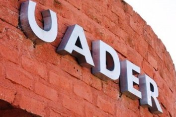 Ordenan que UADER admita la participación de una lista y readecúe su cronograma electoral