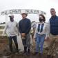 Vaciamiento de El Diario: El juez citó a indagatoria a Luis Miguel, Juan Diego, Sebastián Etchevehere y Leonor Barbero Marcial