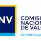 La CNV convocó a un trabajo colectivo para enriquecer con experiencias la Guía del Programa de Impulso a la Apertura de Capital
