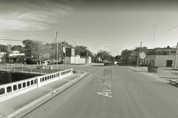 Realizan allanamientos por Narcomenudeo en Puerto Viejo