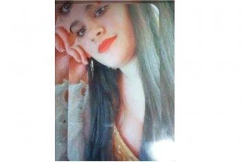 La adolescente buscada, fue localizada sana y salva