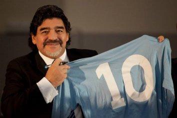 El 10, el número que nunca gana en Santiago del Estero y que ayer salió en la lotería