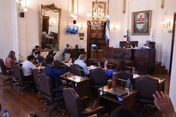 Se declaró la Emergencia Hídrica en Paraná