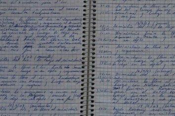 Validaron las declaraciones de los arrepentidos en la causa Cuadernos