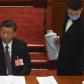 China ofreció 1500 millones de dólares para construir la autovía que une Luján con La Pampa