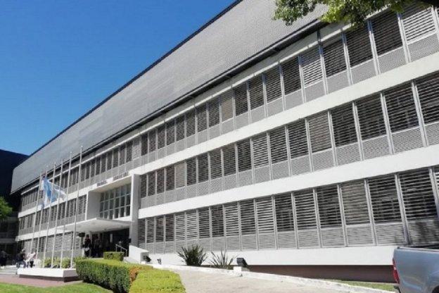 El Juez Mayer dispuso la prisión domiciliaria para los dos nuevos detenidos