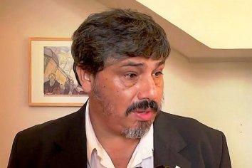"""""""La gestión honra en hechos la palabra empeñada"""" aseguró Ríos"""