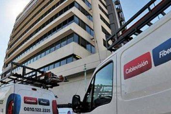 Revés para Cablevisión: juzgado ordenó retrotraer precios a diciembre de 2020