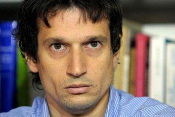 """Seis años de la muerte del fiscal: """"Nisman se suicidó"""", afirmó Diego Lagomarsino"""