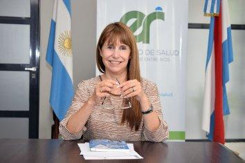 Resaltan la adherencia a la vacunación contra el Coronavirus en Entre Ríos