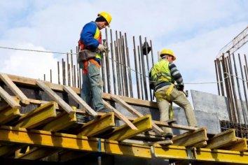 Materiales de construcción terminaron 2020 con un alza del 65%