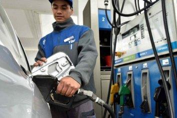 Estiman que el aumento de combustibles será en un porcentaje superior al esperado
