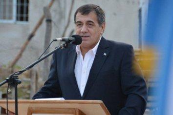 Cáceres respondió el planteo de la UCR para declarar la emergencia educativa en Entre Ríos