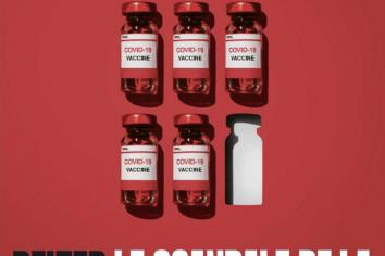 """Pfizer y el """"escándalo de la sexta dosis"""" que preocupa a Europa"""