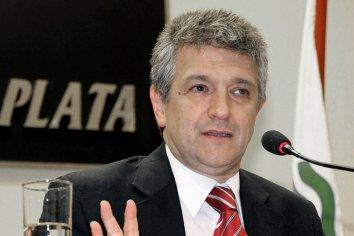 El Gobierno intimó a Cablevisión a devolver el aumento del 20% y aplicará sanciones