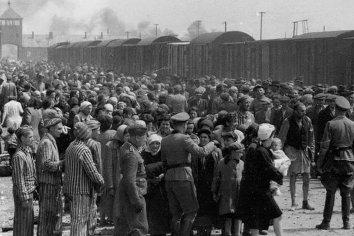¿Por qué se conmemora hoy el Día Internacional de las Víctimas del Holocausto?