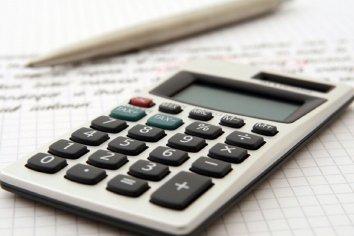 Las entidades financieras deberán informar las cuentas de repatriación