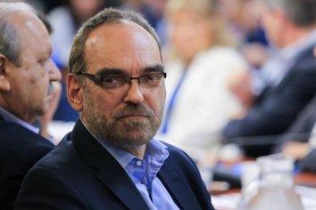 Diputadas piden sancionar a Fernando Iglesias por sus dichos misóginos